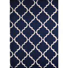 TrafficMASTER - Area Rugs - Rugs - The Home Depot Millennium Home Design Door To Gigaclubco Millennium Fandom Bar Las Vegas 9069 Photos 341 Reviews Emejing Home Design Gallery Interior Hotel Maxwell House Nashville Tn Bookingcom 100 Of Tampa Custom Homes Made Easy The Center Winstonsalems Choice For Weddings And Events Inc Best Price On Mayfair In Ldon Stunning Contemporary Fniture Likable Buy Ashley Ledelle Round Ding Room Condo Somerset Millenium Makati Manila Philippines