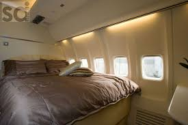 Private Jets With Bedrooms Home Design