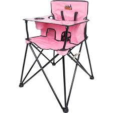 Ridge Ryder Baby Camping Chair Jo Packaway Pocket Highchair Casual Home Natural Frame And Canvas Solid Wood Pink 1st Birthday High Chair Decorating Kit News Awards East Coast Nursery Gro Anywhere Harness Portable The China Baby Star High Chair Whosale Aliba 6 Best Travel Chairs Of 2019 Buy Online At Overstock Our Summer Infant Pop Sit Green Quinton Hwugo Premium Mulfunction Baby Free Shipping