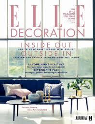 100 Home Furnishing Magazines Best Home Decor Design Magazines Landscape