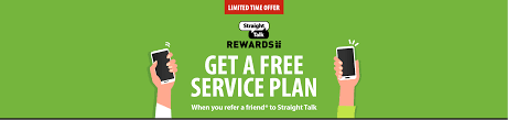 GET A FREE SERVICE PLAN | Straight Talk Mt Baker Vapor Coupon Code 100 Real And Working Jay Vapes Straight Talk Loyalty Rewards Talk Coupon Codes 2018 September Discount Att 2013 How To Use Promo Codes Coupons For Attcom Active Amazon Promo Whosale Home Phone Code Cook Homemade Fried Chicken Phones Shop All Nocontract Get Exclusive Sales Vouchers Promotions In 2019 Iprice Philippines Marlboro Mobile Slickdealsnet Apples Black Friday Sale Is Live But We Found Apple Deals That Are Time Life Coupons Walmart