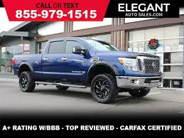 2016 Nissan Titan XD SV 4x4 - CUMMINS DIESEL NAVI BACKUP CAMERA 2016 Nissan Titan Xd Sv 4x4 Cummins Diesel Navi Backup Camera Waterproof Rv Truck Bus Car Ir Back Up Camera Night Vision Rear View Finally Got My Backup Camera Installed Page 14 Ford F150 F1blemordf2tailgatecameraf350 Best Backup For Trucks Drivers In 2018 Preowned 2008 Lariat Crewcab Tow Pkg Wireless Vehicle Hd Monitor Toyota Tacoma Trd Offroad 4x4 Loaded Jbl Plcmtr5 Weatherproof Rearview For Trailer New 2019 Ram 1500 Sport Remote Start Heated Seats Apple Carplay Podofo 7 Reverse With