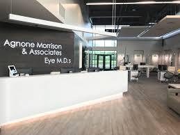 100 Ama Associates Agnone Morrison