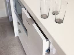 Thermofoil Cabinet Doors Vs Laminate by Solid Color Laminate Colorcore2 Formica