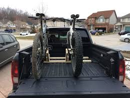 Truck Bed Bike Rack Walmart See Them Bicycle Systems Cheap For A ... Rack Appealing Pvc Bike Designs For Pickup Truck Bike Rackjpg 1024 X 768 100 Transportation Mount Your On A Truck Box Easy Mountian Or Road The 25 Best Rack For Suv Ideas Pinterest Suv Diy Hitch Or Bed Mounted Carrier Mtbrcom Tiedowns Singletracks Mountain News Full Size Pickup Owners Racks Etc Archive Teton Gravity Thule Instagater Bed Mmba View Topic Project Ideas Remprack Introduces 2011 Season Maple Hill 101 Thrifty Thursdayeasy