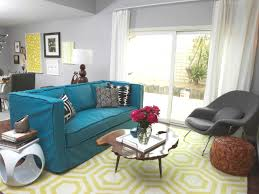 Yellow Black And Red Living Room Ideas by Living Room Red Living Room Furniture White And Chairs Dark