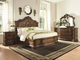 Big Lots Bedroom Furniture by Big Lots Headboards Medium Size Of Bed And Footboard Bed Frame