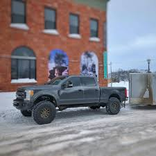 100 8lug Truck Gear Carlisuspension Instagram Tag Instahucom