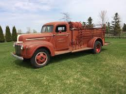 1942 43 44 45 46 47 Ford 1 1/2 Ton Fire Truck Pumper Engine | Fire ... Classic Muscle Car For Sale 1947 Ford Rat Rod Pick Up Sold Erics File1947 Jailbar Pickup 1810062jpg Wikimedia Commons Ford Rat Rod Pickup Truck Youtube 47 Pickup Truck Enthusiasts Forums Coe Truck A Photo On Flickriver Coolest Classic Tow Vehicle The Hull Truth Boating And Fishing Forum 1950 F47 Stock Photo 541697 Alamy 1949 F1 Hot Network Panel For Classiccarscom Cc940571 194247 Fire After Getting Our Christmas Tree T Flickr Red 46 Custom Just Trucks Pinterest Trucks