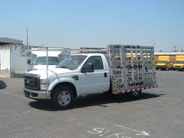 Ford F-350 Glass Rack Truck | Autos | MachineMatch.com Vollrath Royal Blue Plastic 16 Compartment Diwasher Glass Rack Tray Ute Racksbge Truck Bodies Cart Webstaurantstore Storage Boxes Racks Caterbox Uk Ltd Expertec For Vans And Trucks Pickup Unruh Fab Equipment 2005 Used Ford Super Duty F350 Drw Reading Utility Body F250 Machinery Rack A Safe Transportation Of Flat Glass Lansing Unitra Corner Clear Smoked Shelves Eertainment Supertrucks Racks Utes Truck Bodies