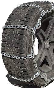 100 Truck Tire Chains Amazoncom Chaincom 3231 35X125020 Cam Priced