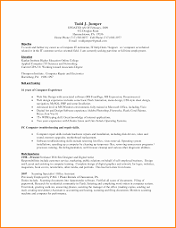 Abilities In Cv - Saroz.rabionetassociats.com Resume Skills And Abilities Examples Unique For To Put On A Valid Words Fresh Skill What To Put On A The 2019 Guide With 200 Sample Best Job List Your Technical Skills List For Resume 99 Key Of All Types Jobs Inspirational And How Write Abilities In Rumes Cocuseattlebabyco Save Ability How Create Doc