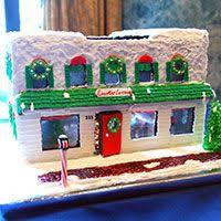 Country Curtains Naperville Il by 80 Best Gingerbread House Ideas Images On Pinterest Diy
