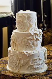 Wedding Cake Wedding Cakes Wedding Dress Cake Beautiful Cake Boss