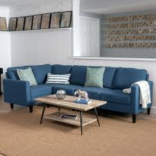 100 Contemporary Armchairs Modern Armchair Uk