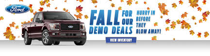 Lamarque Ford Inc | Kenner, LA | New & Used Ford Dealership Kelly Blue Book Used Car Guide Januymarch 2013 Kelley Lovely Trucks Chevrolet 2018 2014 Dodge Ram Beautiful 21 Awesome 91936078295 Nada Trade In Value By Vin Fair Isle Ford Dealership In Charlottetown And Montague Pe Our 10 Favorite Newfor2017 Cars Announces Winners Of Allnew 2015 Best Buy Awards Enterprise Promotion First Nebraska Credit Union 1999 Ranger Truck Is Your