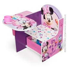Delta Minnie Mouse Chair Desk By Delta - Delta Furniture - Shop By Brand Delta Children Disney Minnie Mouse Art Desk Review Queen Thrifty Upholstered Childs Rocking Chair Shop Your Way Kids Wood And Set By Amazoncom Enterprise 5 Piece Pinterest Upc 080213035495 Saucer And By Asaborake Toddler Girl39s Hair Rattan Side 4in1 Convertible Crib Wayfair 28 Elegant Fernando Rees