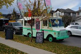 Food Trucks Calgary, Food Trucks YYC - BOOK THE TRUCKS YYC Awko Taco Food Truck In Dtown Calgary Alberta Stock Photo The Images Collection Of Taste Buds At The Ucgreen Zone City Food 24 Things To Do This Weekend May 18 20 Daily Hive Yyc Arepas Ranch Trucks Street Flickr Photos Tagged Yycfoodtrucks Picssr Where Pam Ate 9 Try 22 Hours Calgary Eatinganza Foodkarma Miss Foodies Gourmet Adventures Page 19 Jane Bond Grill Roaming Hunger Book The Trucks Pinoy Pride Food Truck Fiesta Filipino 2018