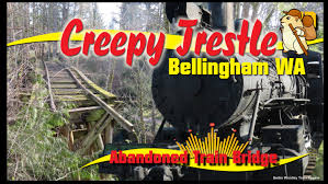 Train Trestle For Old Steam Train - YouTube 1951 Any Idea What Would Bolt Up To Bellhousing Ford Truck Woolley Fiber Quilters New Class Brings Math Manufacturing Life News Goskagitcom Goodys Rack Shop In Burlington Wa With A Hero Event Christmas Joy Kids Httplgmsportscom Another Cool Link Is Heropackageorg Shoreline Area Fire Calls Dec 1117 D21gtr 1993 Nissan D21 Pickup Specs Photos Modification Info At Lego Star Wars 75015 Cporate Alliance Tank Droid Ebay
