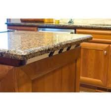 remodel your kitchen for maximum storage and light outlets and