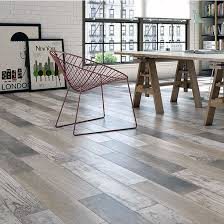 Gbi Tile Madeira Oak by 25 Best Tile Images On Pinterest