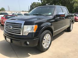 New Roads - Used Vehicles For Sale