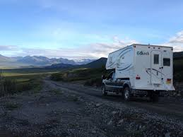 Car & RV Rental - GoNorth Nky Rv Rental Inc Reviews Rentals Outdoorsy Truck 30 5th Wheel Rv Canada For Sale Dealers Dealerships Parts Accsories Car Gonorth Renters Orientation Youtube Euro Star Apollo Motorhome Holidays In Australia 3 Berth Camper Indie Worldwide Vacationland Cruise America Standard Model Tampa Florida Free Unlimited Miles And Welcome To Denver Call Now 3035205118