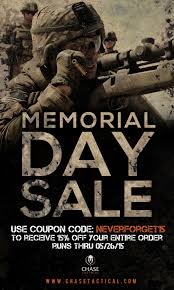 Chase Tactical - Memorial Day Sale - Soldier Systems Daily Chase Refer A Friend How Referrals Work Tactical Cyber Monday Sale Soldier Systems Daily Coupon Code For Chase Checking Account 2019 Samsonite Coupon Printable 125 Dollars Bank Die Cut Selfmailer Premier Plus Misguided Sale Banking Deals Kobo Discount 10 Off Studio Designs Coupons Promo Best Account Bonuses And Promotions October Faqs About Chases New Sapphire Banking Reserve Silvercar Discount Million Mile Secrets To Maximize Your Ultimate Rewards Points