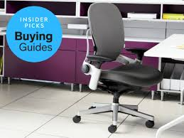The Best Office Chairs You Can Buy - Business Insider Futuristic Nap Pods Get Upgraded With Sleepy Sounds But Do Office Chair Spchdntt 04h Supreme Fniture Salon Highres Stock Photo Getty Images The Best Gaming Chairs 2019 Pc Gamer 25 Best Man Cave Chairs 3d Cubes X Sling By Creativebd Delphi Leather Desk Chair Products Upholstered High Y Baby Bargains Executive Dbk Orren Ellis Ondina Ding Wayfair Stylish Easytoclean Kitchn Office You Can Buy Business Insider