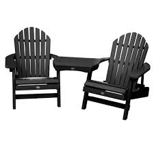 No Maintenance Outdoor Furniture Set | Highwood USA Adirondack Chair Outdoor Fniture Wood Pnic Garden Beach Christopher Knight Home 296698 Denise Austin Milan Brown Al Poly Foldrecling 12 Most Desired Chairs In 2018 Grass Ottoman Folding With Pullout Foot Rest Fsc Combo Dfohome Ridgeline Solid Reviews Joss Main Acacia Patio By Walker Edison Dark Wooden W Cup Outer Banks Grain Ingrated Footrest Build Using Veritas Plans Youtube