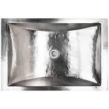 Ferguson Stainless Steel Kitchen Sinks by Hammered Stainless Steel U2014 Linkasink
