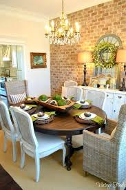 Dining Room Table Pads Target by Maple Dining Room Table Sets Set Used Antique Solid Chairs Rock
