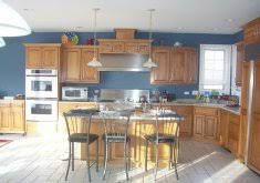 great kitchen wall color with oak cabinets kitchen paint colors