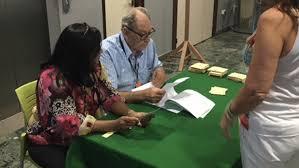 assesseur titulaire bureau de vote mairies recherchent bénévoles pour tenir les bureaux de vote