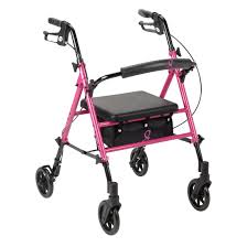 Drive Adjustable Seat Height Rollator (Pink, Breast Cancer Awareness ... Siu Directors Report Case 17pvd276 Ontarioca Agenda Council Meeting Municipal District Of Pincher Creek November Harry Potter Doe Always Patronus Mens Black Tshirt Clothing Zavvi Us The Bad Idea Turbocharged Diesel Tractor Presented The Mean Used 2012 Chrysler Town Country Touring7 Passengersdvd Players Latest News Archives Page 3 Of 25 Chs Larsen Cooperative Lifted Trucks Problems And Solutions Auto Attitude Nj Engine Miss Simple Way To Diagnose Spark Plug Wires Youtube Come To Our Open House July 16 One Bad 4x4 Super Stock Pulling Truck Truck