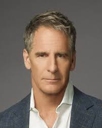 Halloween 4 Cast by Ncis New Orleans Cast Scott Bakula