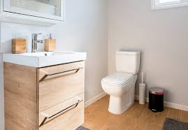 First-rate Simple Small Bathroom Design Plans Remodels For Bathrooms ... 39 Simple Bathroom Design Modern Classic Home Hikucom 12 Designs Most Of The Amazing As Well 13 Best Remodel Ideas Makeovers Project Rumah Fr Small Spaces Dhlviews Miraculous Tiny Restroom Room Toilet And Help Fresh New 2019 Vintage Max Minnesotayr Blog Bright Inspiration Bathrooms 7 Basic 2516 Wallpaper Aimsionlinebiz Tile Indian Great For And Tips For A
