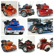 27 Other Trike Motorcycles For Sale - Cycle Trader Cheap Used Cars For Sale In Ccinnati Louisville Columbus And Thrifty Nickel Apr 17 By Billings Gazette Issuu Craigslist Dayton And Trucks Wwwimagenesmycom Nissan Pathfinder Oh 45406 Autotrader 1967 Plymouth Barracuda Classics On Home Mountain Valley Motors Parts Unlimited Dodge Charger Savannah Ga 31401 Beyond The Bubble Mcclatchy Audio Lab Apple Podcasts Ford F250 43222 27 Other Trike Motorcycles For Cycle Trader