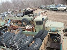 100 Truck Parts For Sale 19Genuine US Military S ON SALE Down Sizing B