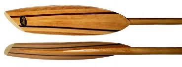 petrel stitch and glue fyne boat kits