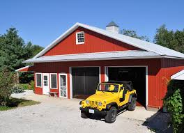 Five Pre-Planning Tips For Building Your Man Cave Or She Shed Sheds Garages Post Beam Barns Pavilions For Ct Ma Ri New Project Photos Best 25 Pole Barn Garage Ideas On Pinterest Barns Gallery Residential Storage Direct Morton Buildings With Living Quarters Price Guide Metal Building All In One Builders West Michigan Add Ons Apartments Attached With Living Space Above Apartments Barn Kits Prices Diy Bill Schnurr Services Home 10 The Minimalist Nyc Stowe Village Addition Yankee Homes