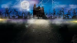 Ver Halloween 1 Online Castellano by City Of San Juan U2013 The Friendly City