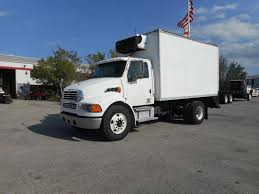2006 STERLING ACTERRA, Tuscaloosa AL - 123364845 ... Tuscaloosa Al Used Trucks For Sale Less Than 6000 Dollars Autocom 1997 Intertional 4700 Sale In By Dealer West Alabama Whosale New Cars Sales 4900 Price 6500 Year 2006 Moffett M50 120146006 Equipmenttradercom 7600 2007 Hanna Steel Chevrolet For Near Hoover Commercial Work Cottondale 2008 Intertional Durastar 4300 122633196 Toyota Tacoma Owner 35487