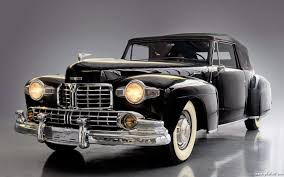 Used Cars Online For Sale By Owner Don Hewlett Chevrolet Buick In Georgetown Austin Chevy Craigslist Mcallen Edinburg Cars Trucks By Owner 82019 New Car And Best Image Truck Brilliant Used For Sale In Nc Under 3000 Enthill Vancouver Bc For 2017 These Are The Best Cars Trucks And 2018 Tx Nice Texas Picture San Diego Glamorous Antonio