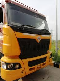 Used Trucks For Sale, Buy Used Trucks, Used Trucks Prices India Why Buy An Approved Used Truck Buy 2015 Volvo Fh Series 10203 Compare Trucks For Sale Prices India Sale In Rajasthan Tata 3516 What Used Truck Can You If Go Shopping With 200 A New Or Buick Chevy Dealership Near Maple Valley Wa Dont Car Without Prepurchase Vehicle Inspection From Find Hyva Good Cdition Available At Low Prices West Pennine On Twitter From Showroom To The Road Heres The Best Websites 2019 Digital Trends Places To Online News Buzz Thomas Hardie Take Advantage Of This