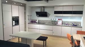 brauckhoff küchen castrop rauxel küchenstudio in 44575