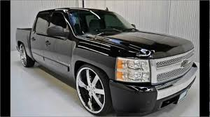 Chevrolet Trucks For Sale In Texas Brilliant 2008 Chevy Silverado ...