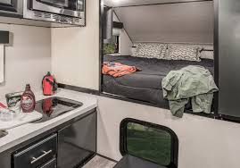 2018 Livin' Lite CampLite 6.8 Truck Camper Bed | Toy Box | Pinterest ... 2017 Livin Lite Quicksilver 80 1920a Southland Rv New 2016 Camplite Cltc 68 Truck Camper At Shady Maple Camplite Rvs For Sale Soft Side Price Best Resource Slideouts Are They Really Worth It Small Campers Travel Rayzr Half Ton Exterior Pickup 23 Luxury Ford 6 8 By Tan Uaprismcom Used 2013 86 And 86c 2014 East