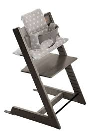 The Best High Chairs Of 2019 - Motherly Chicco High Chair Itructions Highchair Womdee Chairs For Babies And Toddlers Foldable Standalone Highchairs With 5 Point Harness Removable Tray Pink Lacticups Essentials 2 Pk Baby Trend Sitright Adjustable Lil Adventure Jazzeal Holiday Villas General Luna Updated 2019 Prices Disney Simple Fold Plus Minnie Dotty Best High Chairs Your Baby Older Kids Bob Revolution Flex 20 Single Jogging Stroller Lunar Raising Children Near Their Grandparents Has Scientific Chinese People Losing Hair Earlier Than Ever Before Ciao Portable Travel Up Black