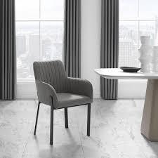 esszimmerstühle aus polyester preisvergleich moebel 24